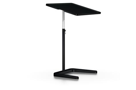 Nest radni stol